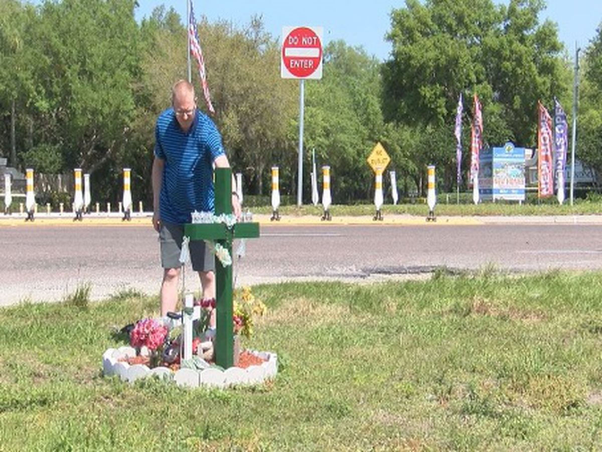 Manatee County agrees to front bill for roundabout on SR 64