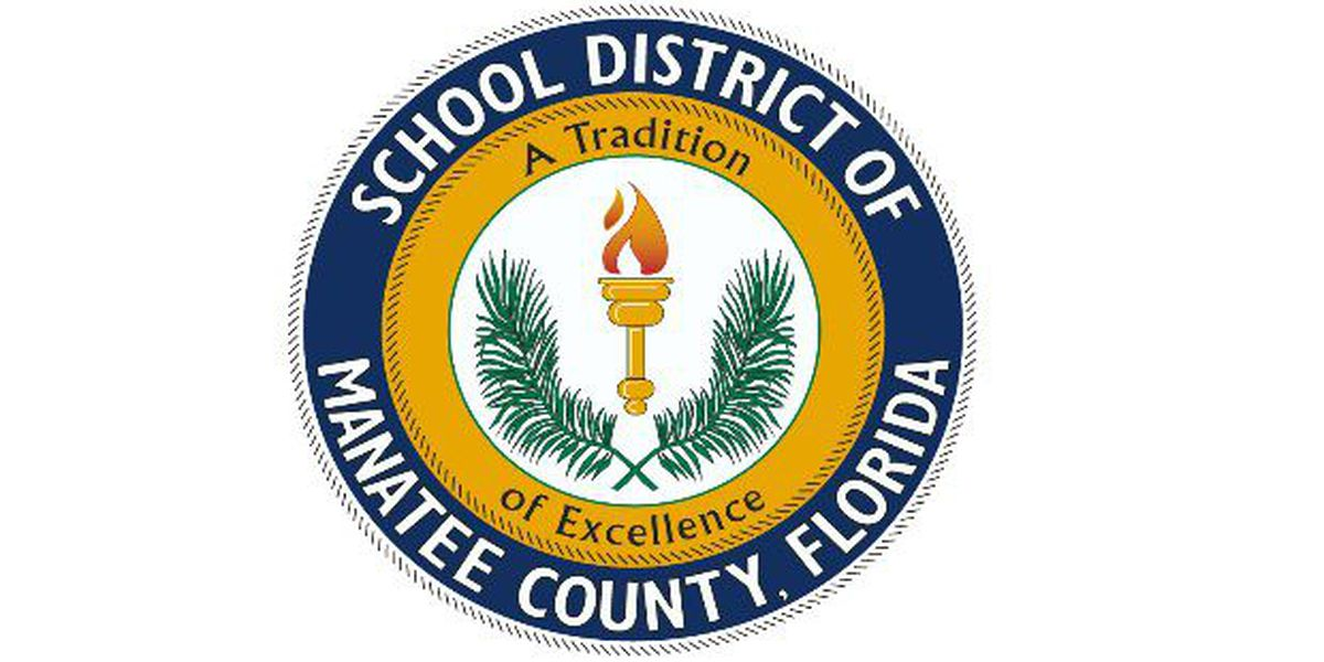 Names of two high schools to be discussed at a Town Hall