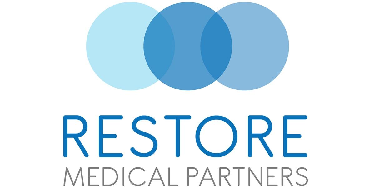 Restore Medical Partners