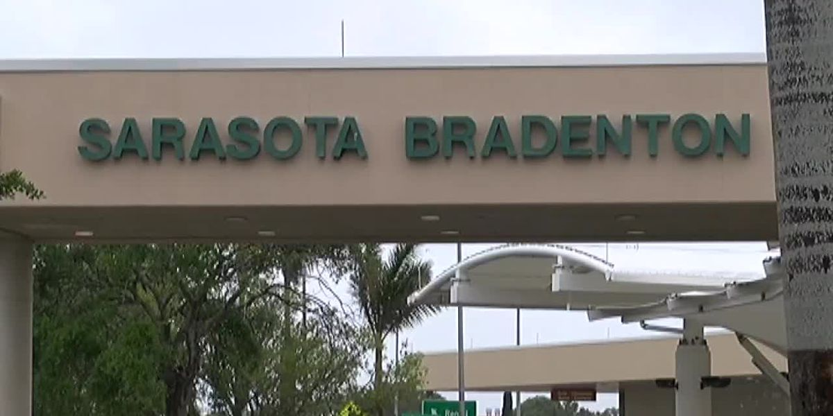 Sarasota-Bradenton International Airport to be First in the State to Implement The Hearing Loop System