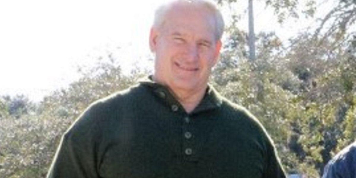 Sarasota High teacher passes away due to COVID-19