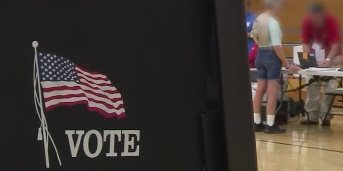 DeSantis signs controversial election bill; Voter rights groups file lawsuits