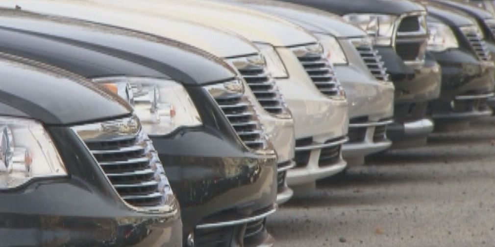 Money Saving Monday: How to save on car maintenance