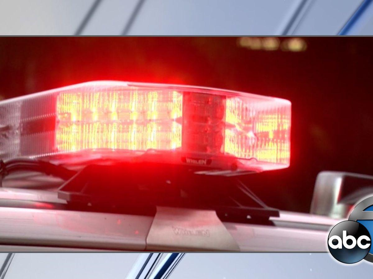 Sarasota County Sheriff's Office investigates thrift store vandalism
