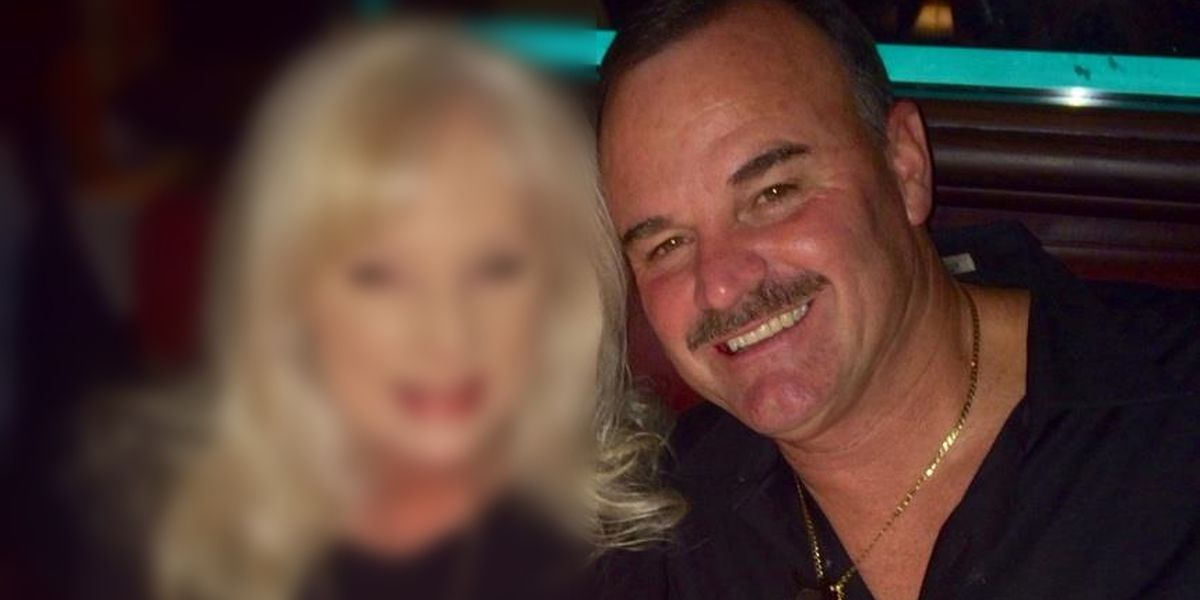 Florida deputy kills wife, daughter, granddaughter, self