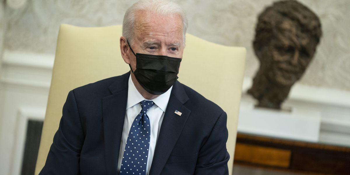 Biden OKs more foreign seasonal workers as economy improves