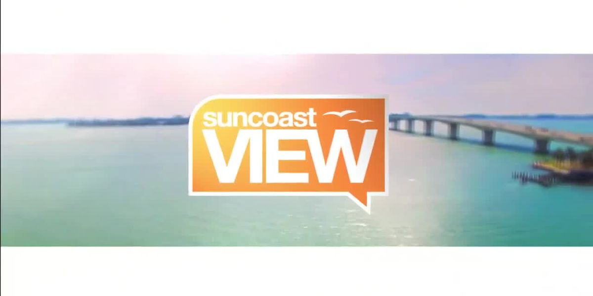 Suncoast View 7/17/19 - Part 1