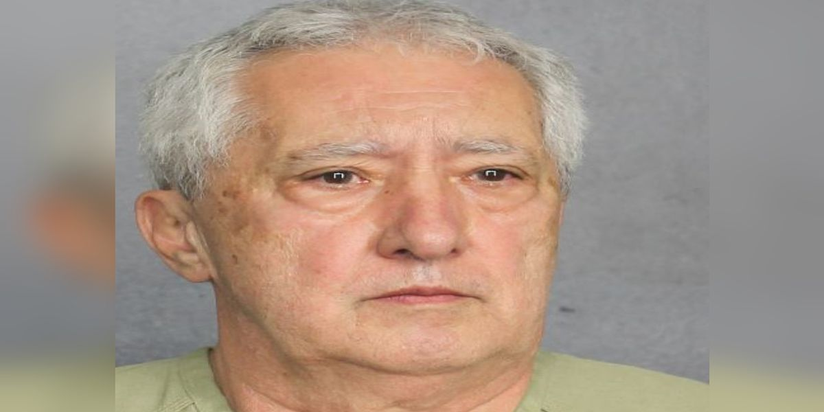 Man tells police he shot 'disrespectful' wife in the face