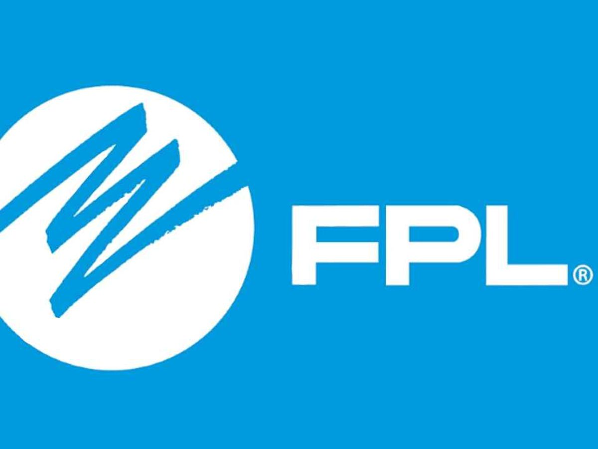 FPL to install 1,000 electric car charging stations