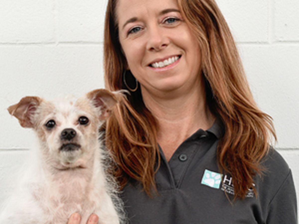 Humane Society of Sarasota County to celebrate National Pet Month