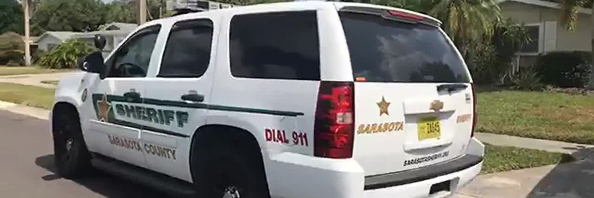 Deputies: Woman found dead in pool while visiting family in Sarasota