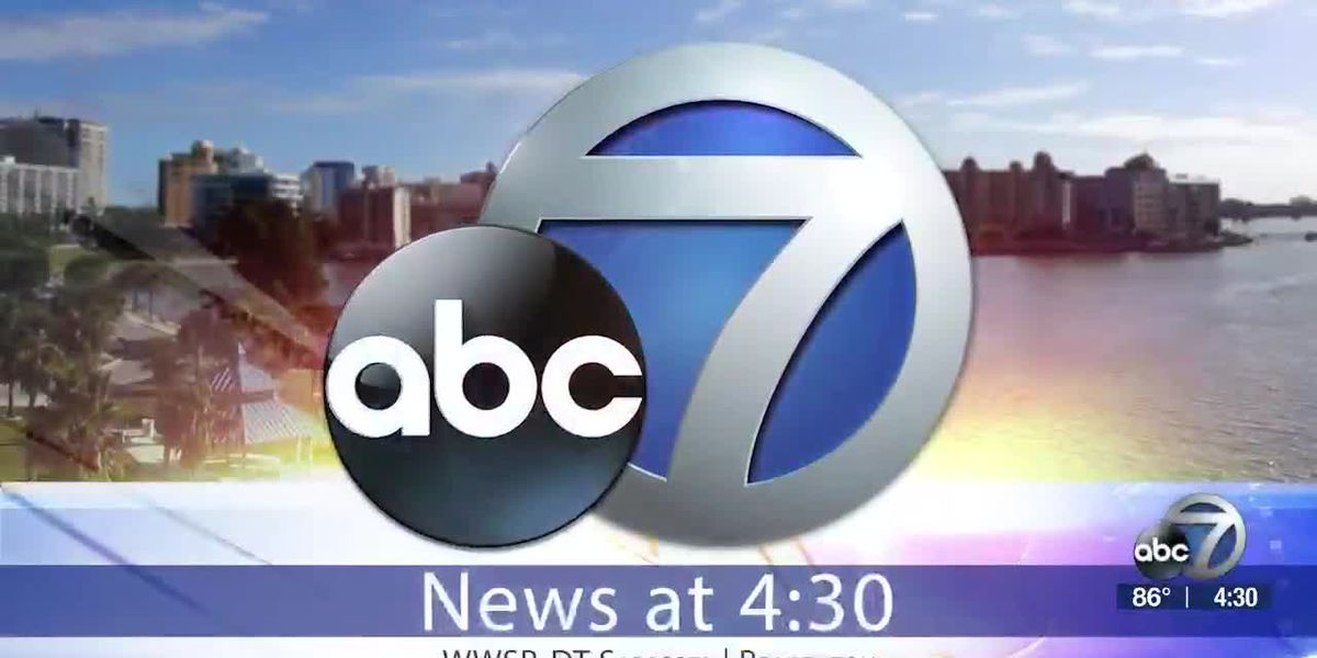 ABC7 News at 4:30pm - May 21, 2020