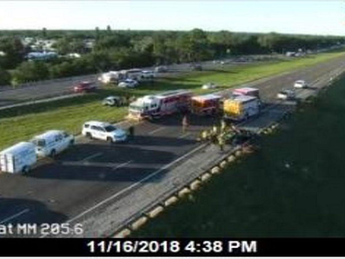 highway patrol incident report - Monza berglauf-verband com