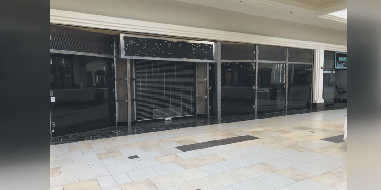Why The Westfield Sarasota Square Mall has seen a number of store closures