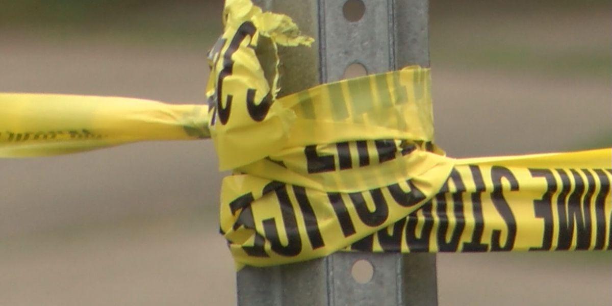 22-year-old Bradenton man died in motorcycle crash
