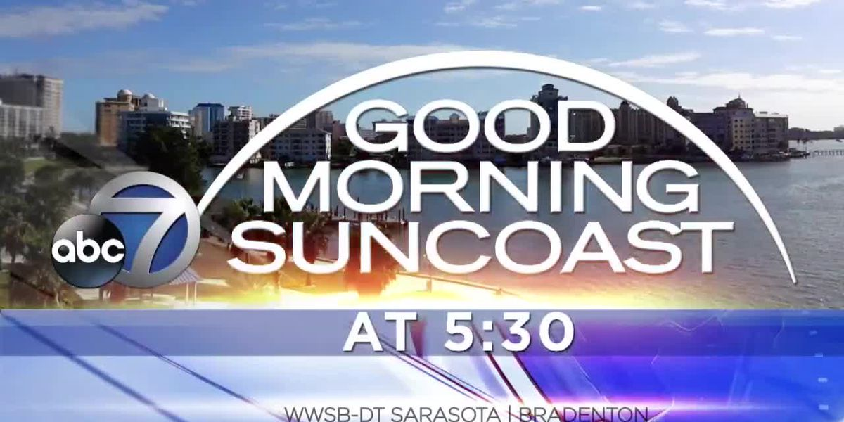 WWSB 5:30-6AM Wednesday November 25