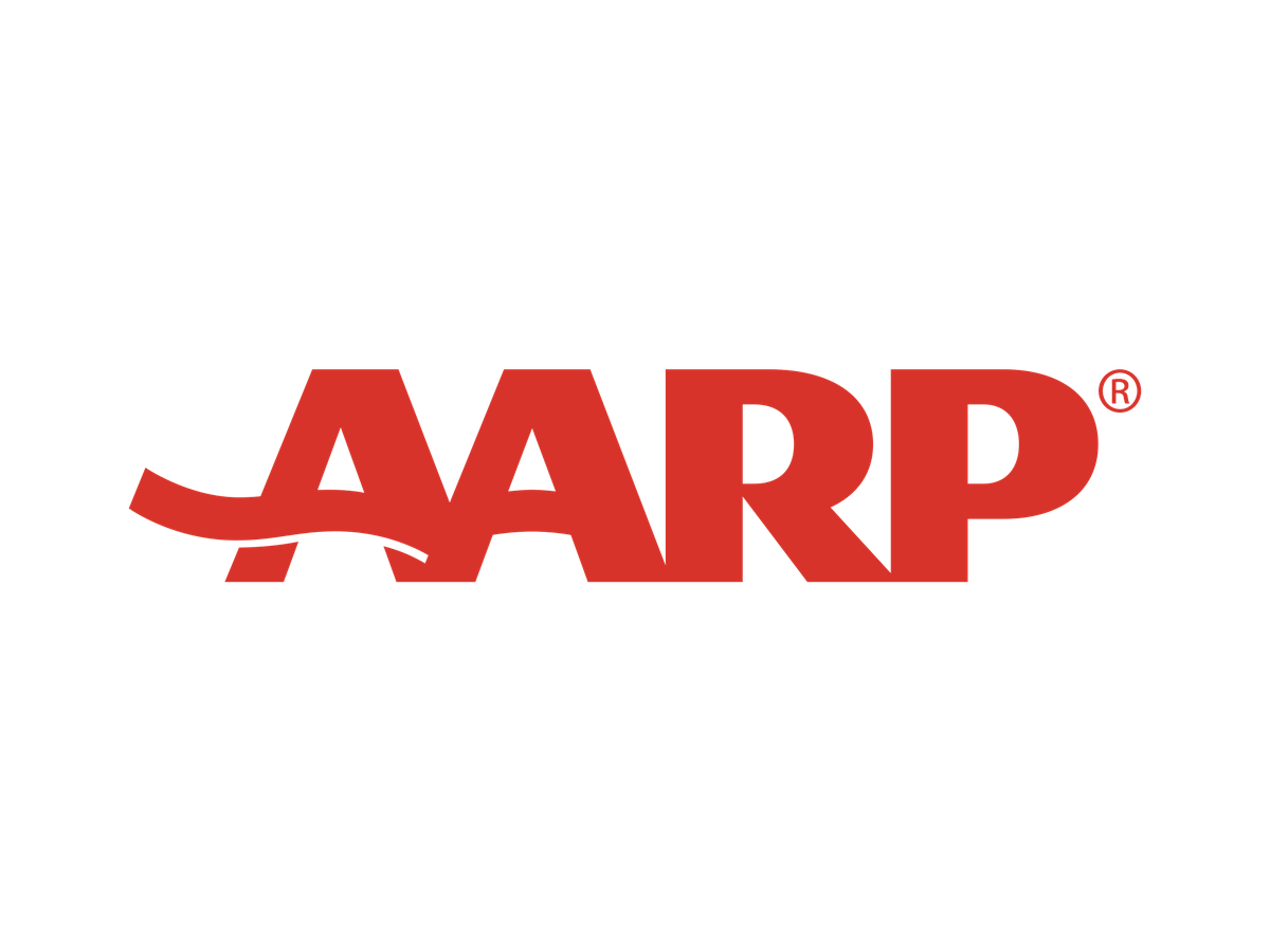 AARP seeks answers about COVID-19 infections