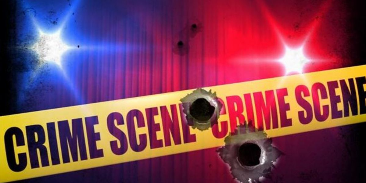 Deputies searching for man who shot two people outside of a club in Bradenton
