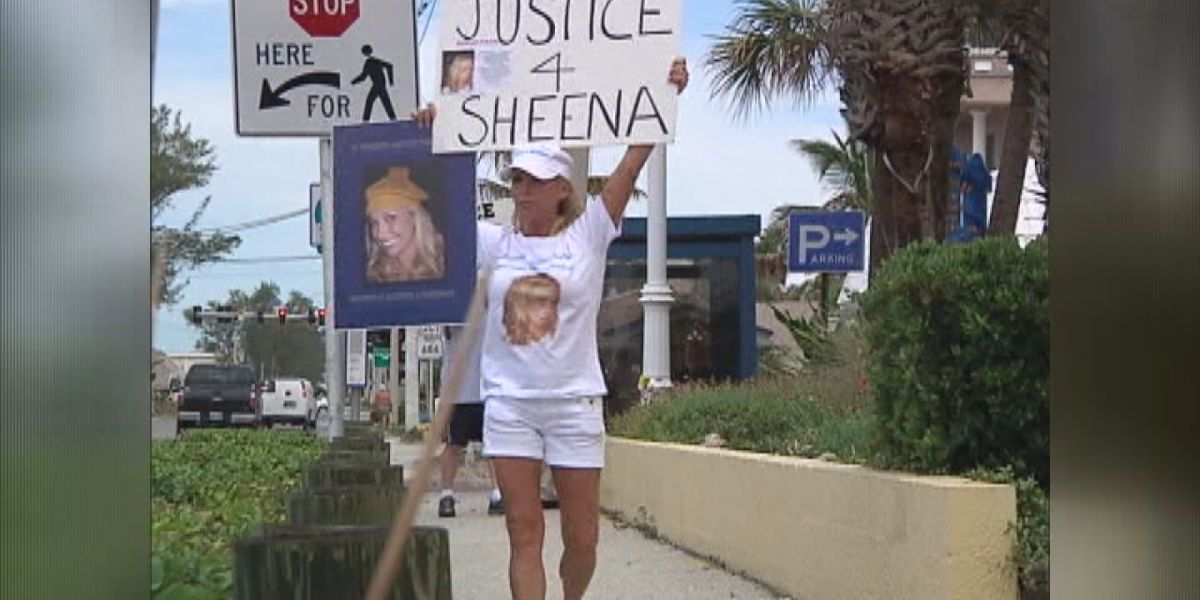 Statewide prosecutor agrees to re-examine case involving woman found dead in Bradenton Beach motel