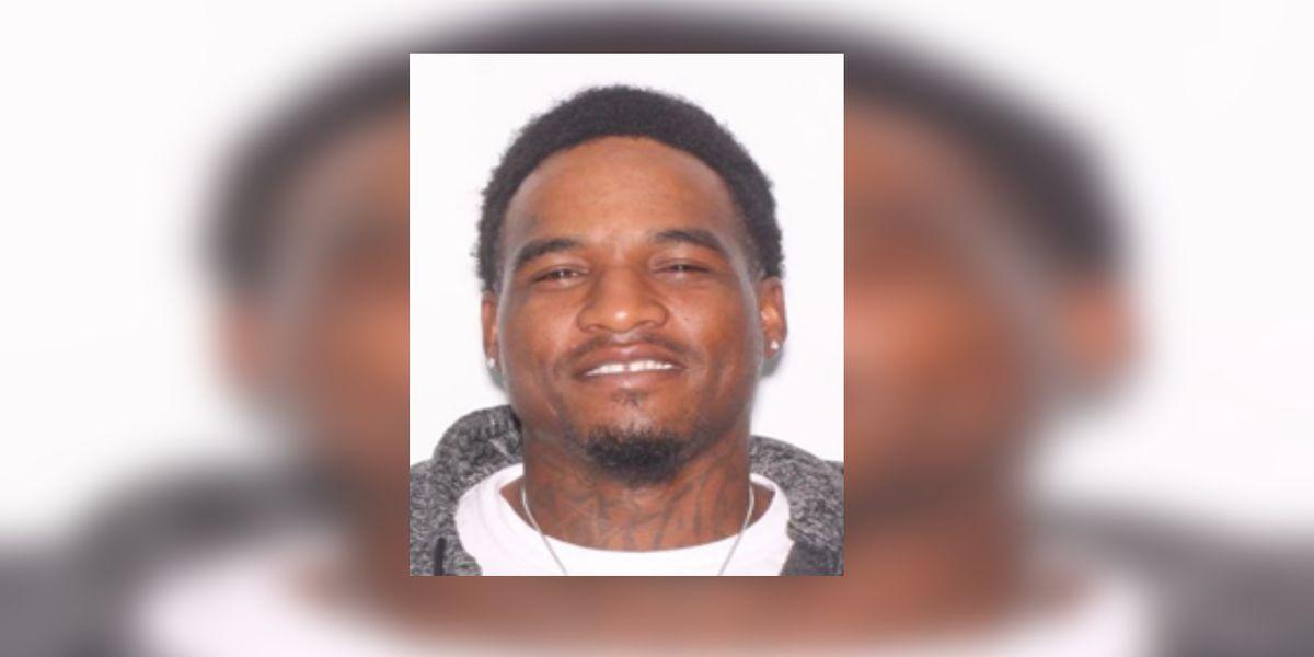 Deputies: Bradenton man charged with Second Degree Murder