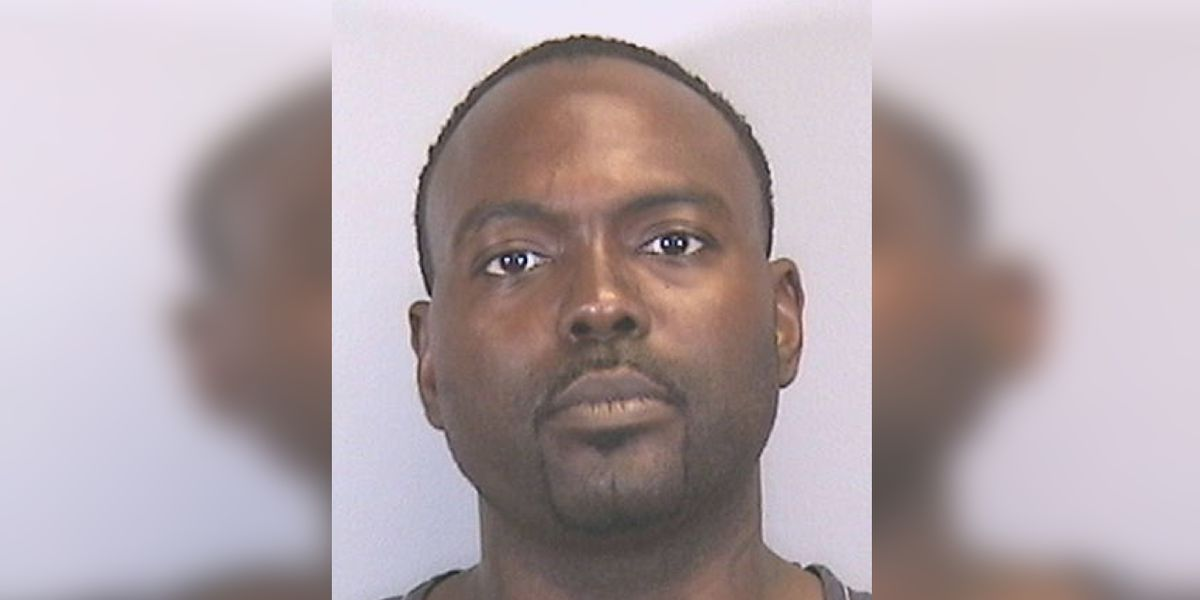 Man who called 911 for help then fired on deputies sentenced
