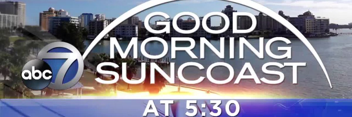 WWSB 5:30-6AM Friday February 26