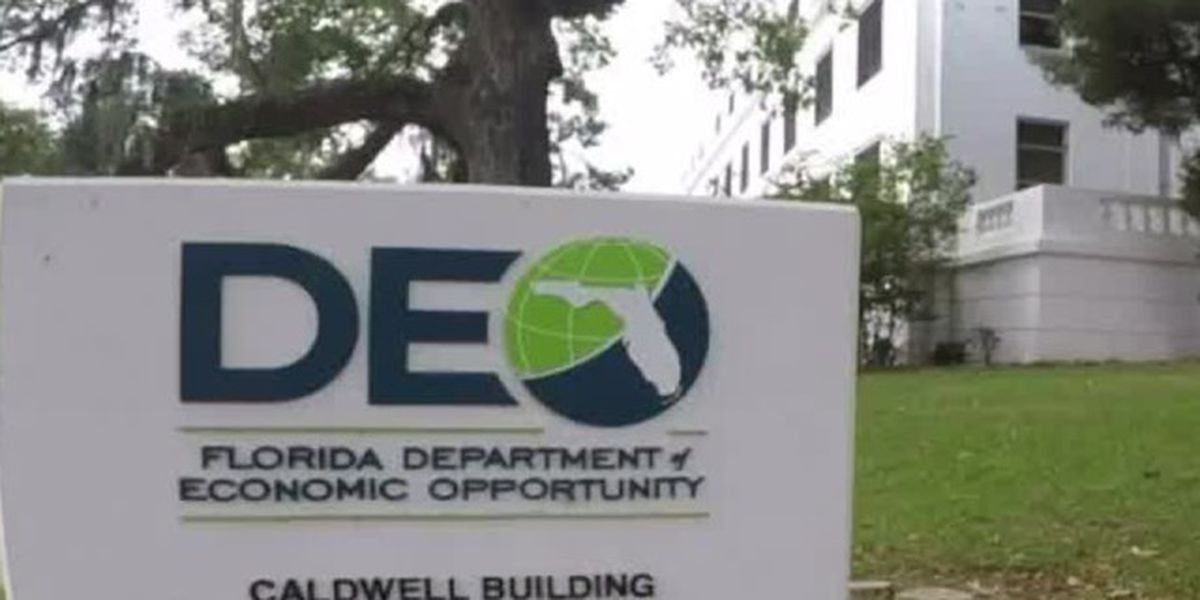 Revised lawsuit filed over unemployment issues