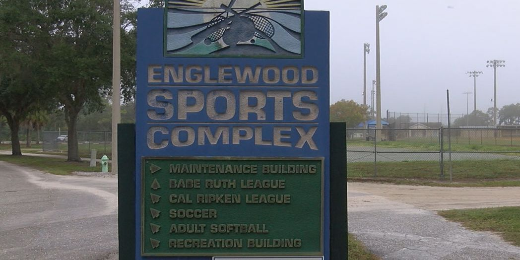 Public meeting to be held about changes coming to Englewood Sports Complex and Englewood Park