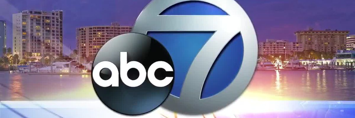 ABC 7 News at 5:00pm - Thursday August 22, 2019
