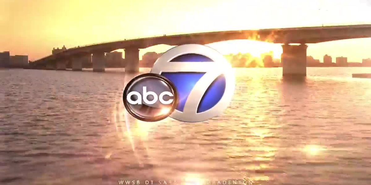 ABC 7 News at 6:30pm - Sunday March 17, 2019