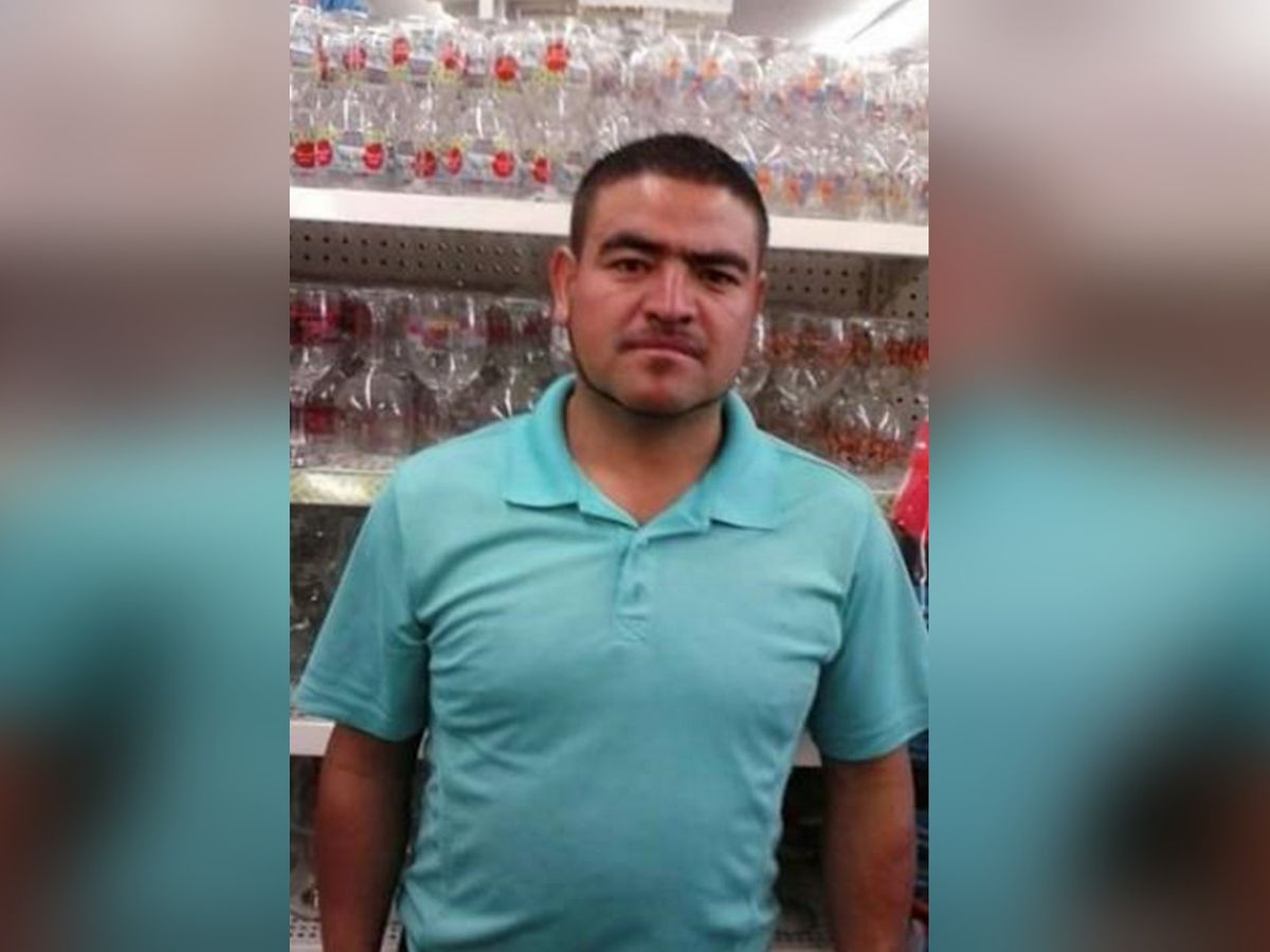 MCSO: Missing 34-year-old man found