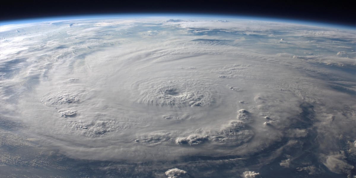 Colorado State University expects an above average hurricane season