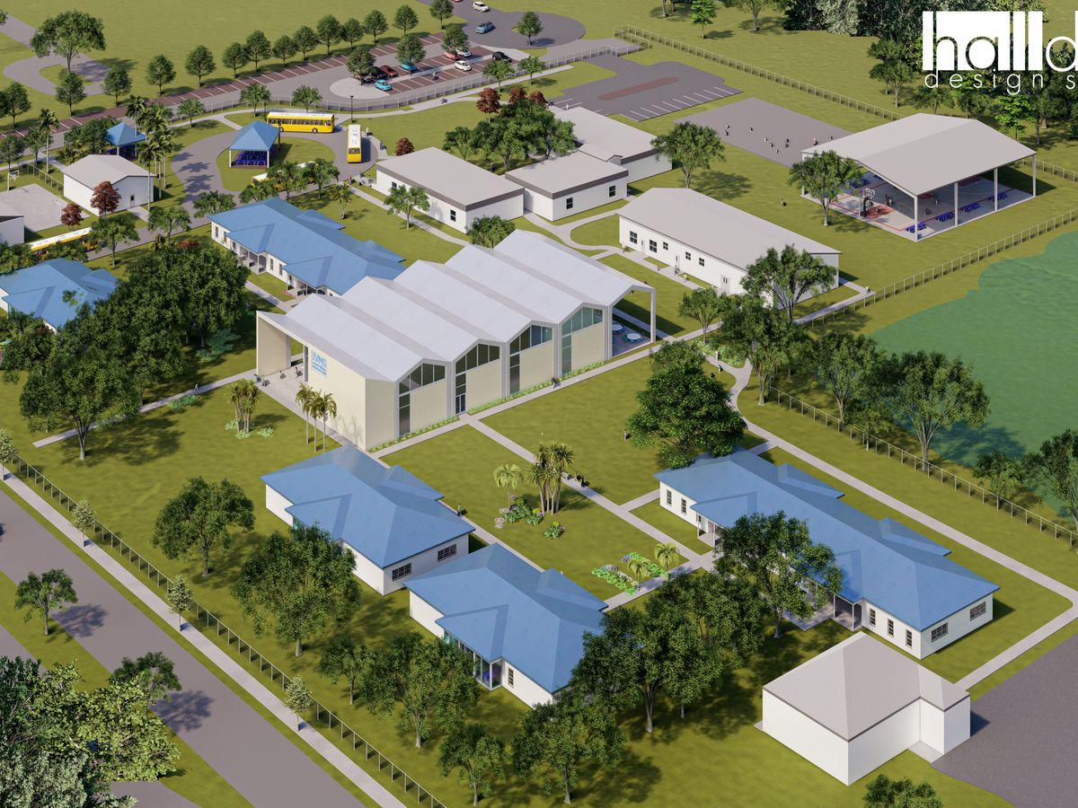 Island Village Montessori School To Close Sarasota Campus, Expand Venice