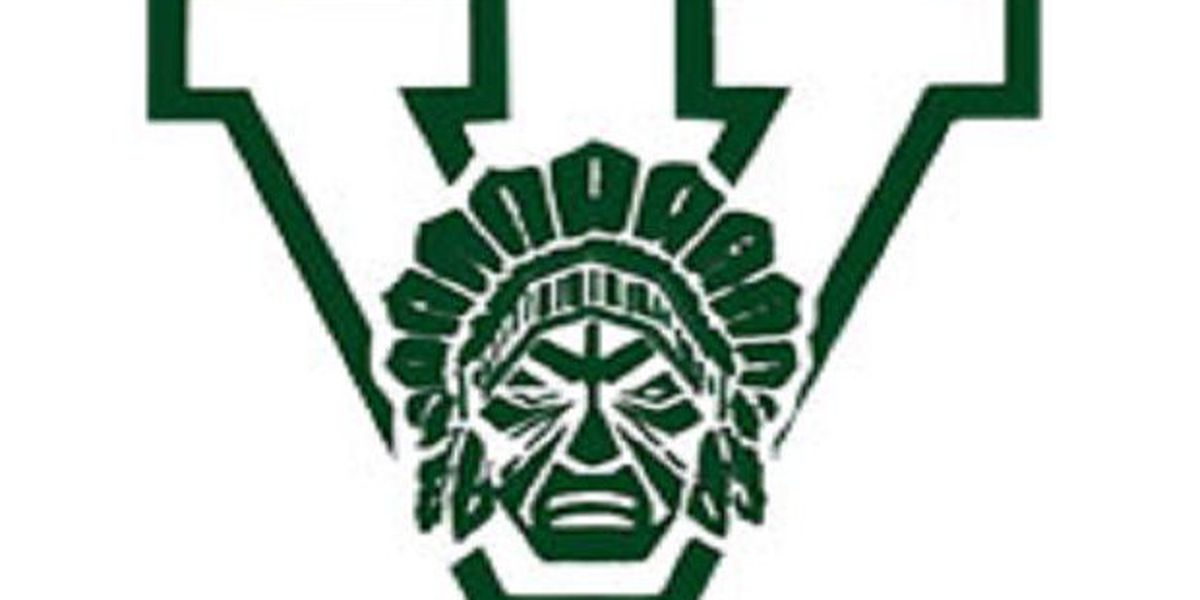 Venice Indians advance to State Championship