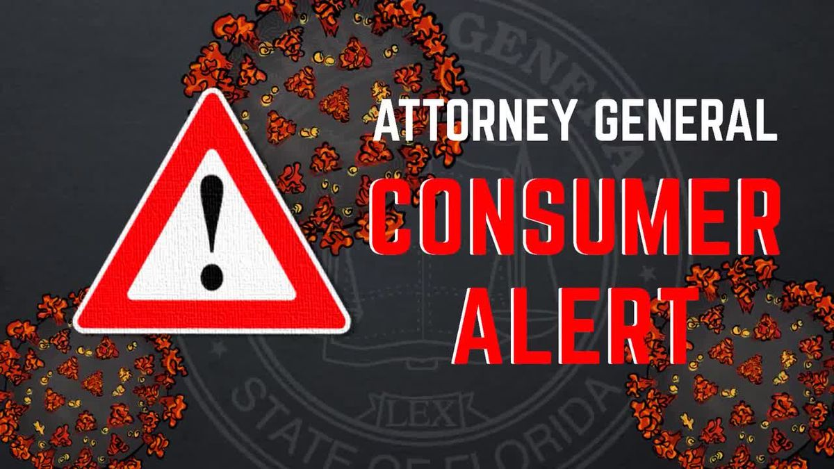Attorney General Ashley Moody expands price gouging hotline as Hurricane Isaias approaches parts of Florida