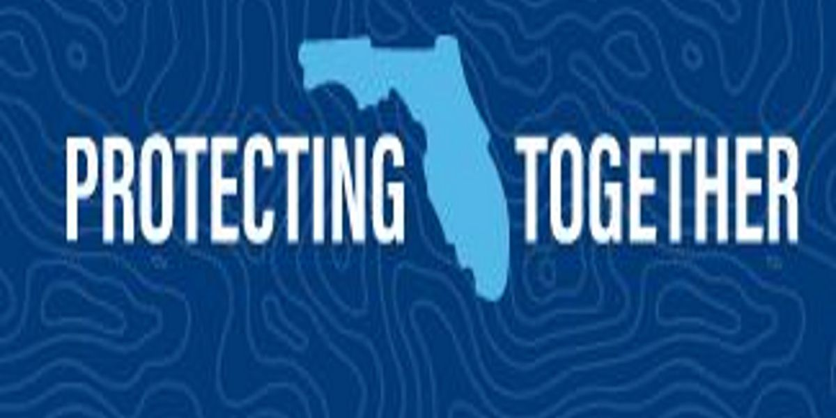 Florida officials unveil website to monitor water quality