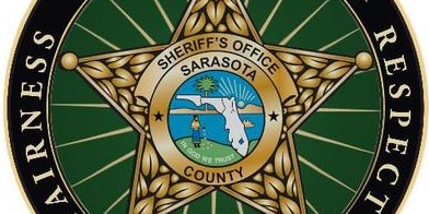Sarasota County SWAT Weapons Stolen