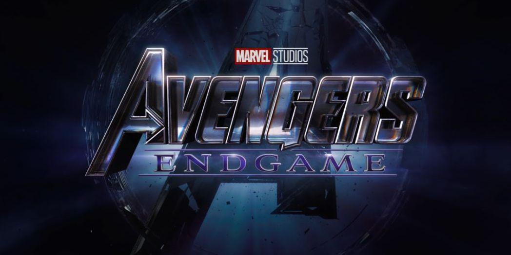 'Avengers: Endgame': Marvel releases latest trailer