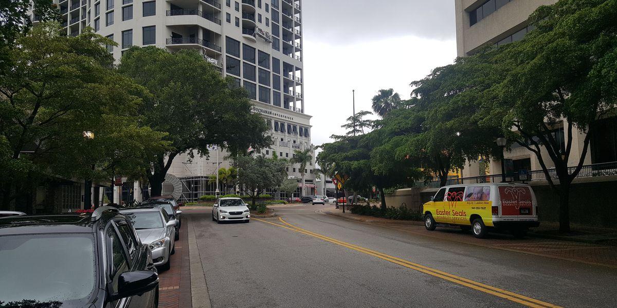 City of Sarasota extends public health emergency