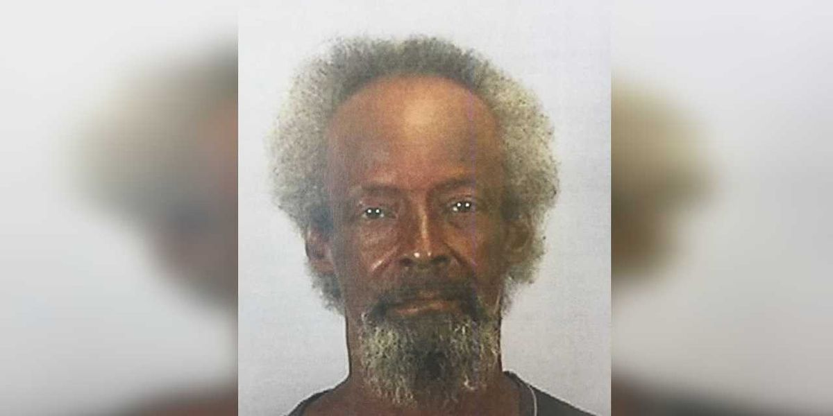 Bradenton man arrested, charged with 1972 cold case murder of 33-year-old mother in North Carolina