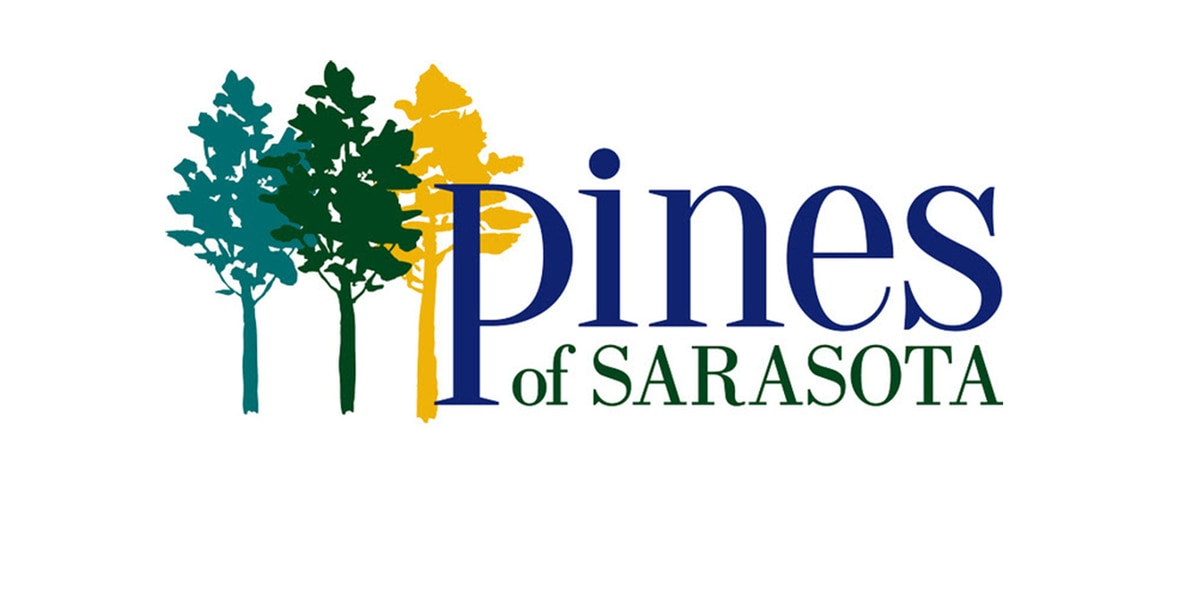 Pines of Sarasota