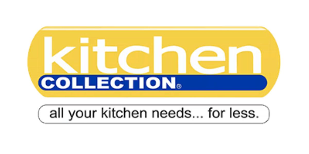 Kitchen Collection at Ellenton Outlets to close by the end of the year