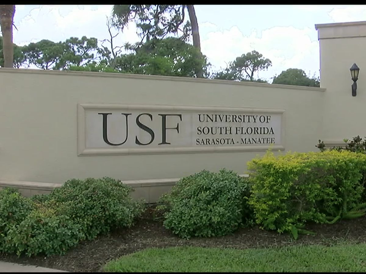 Suncoast Colleges and Universities Creating Plans to Re-open this Fall