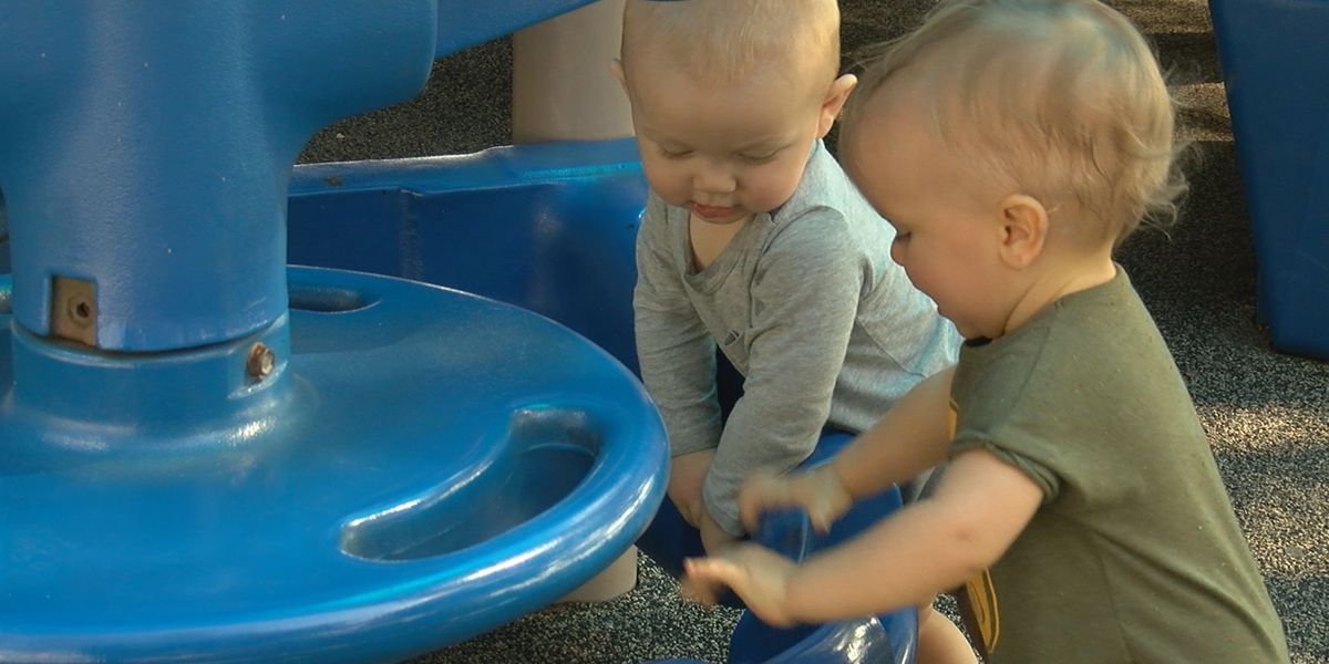 Study shows Sarasota ranks third in state in demand and pay for child care services