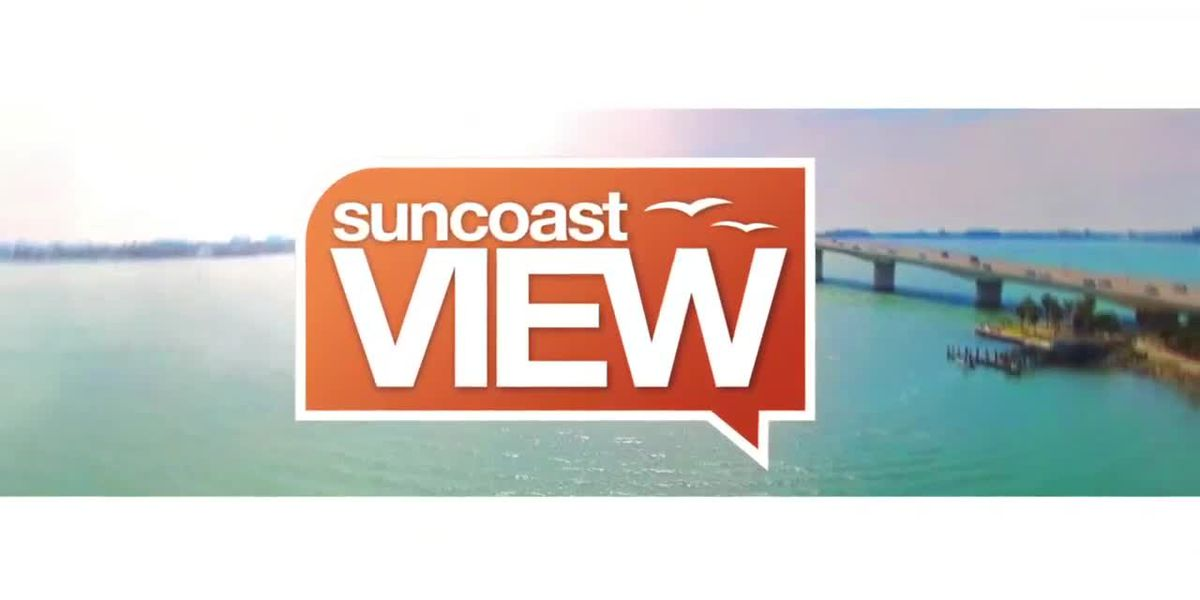 Suncoast View - Tuesday, March 12, 2019 Part 1