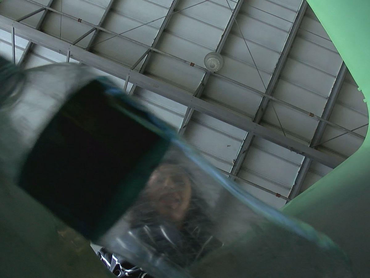 Sarasota County staff plan switch to new recycling method