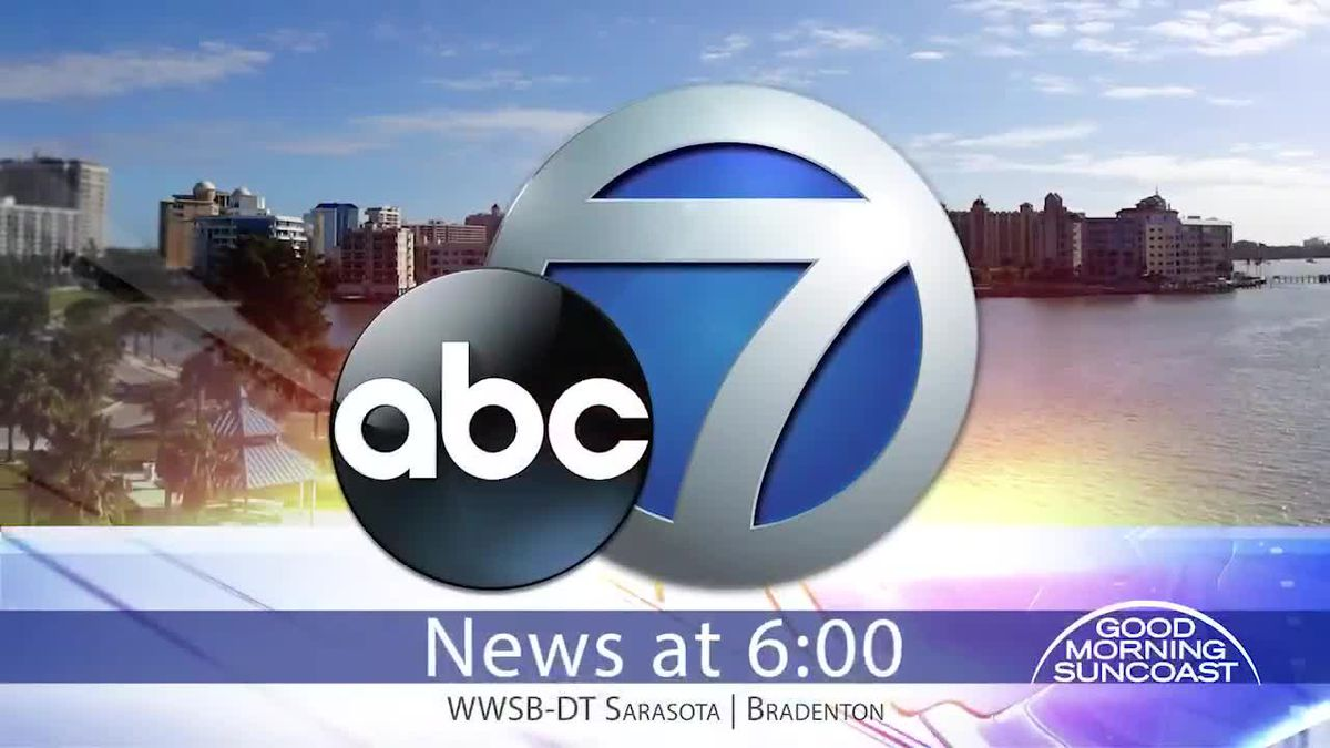 WWSB 6-6:30AM Tuesday January 28