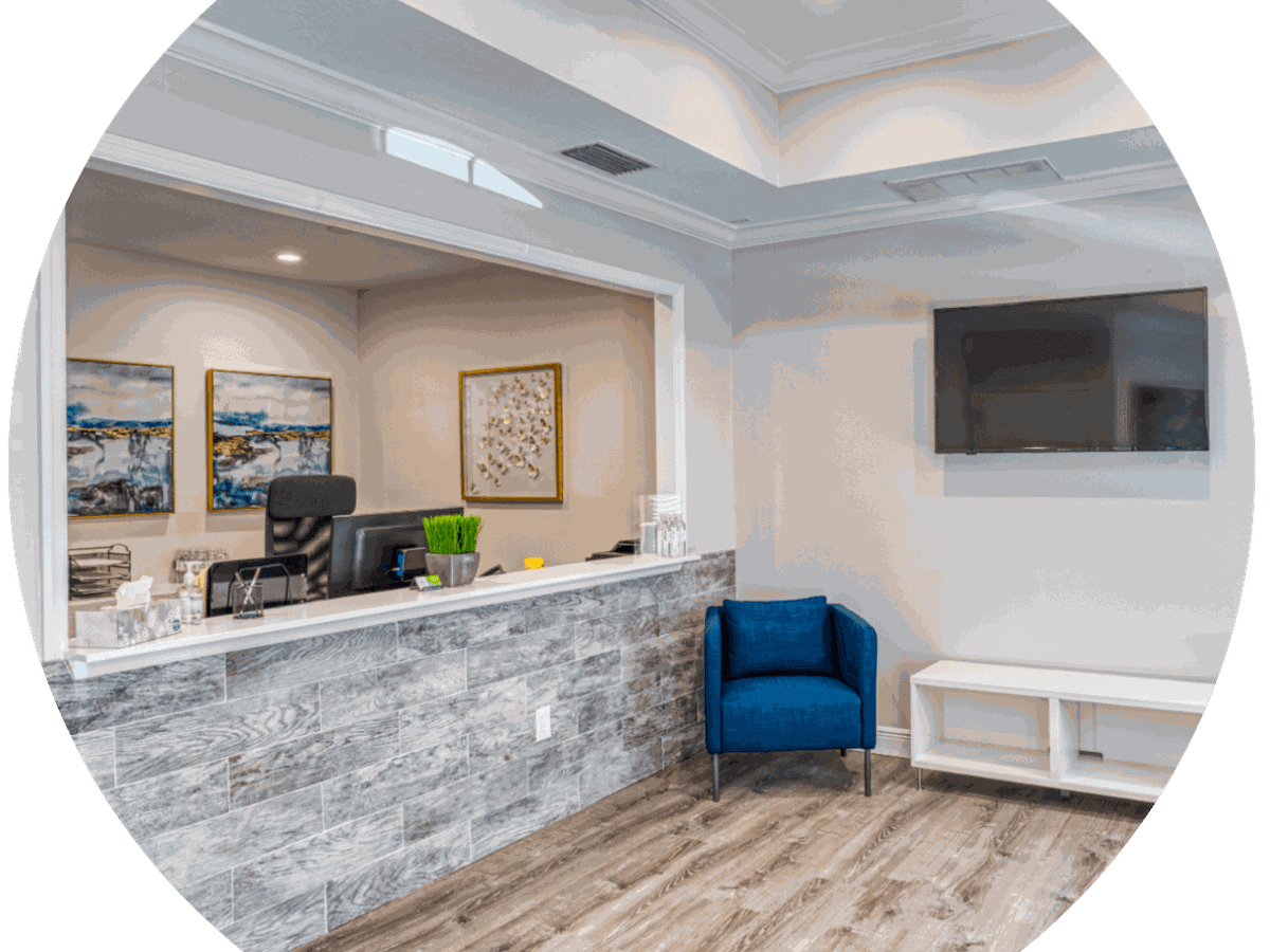Lakewood Ranch NeuroSpa TMS Therapy Center will provide treatment for depression