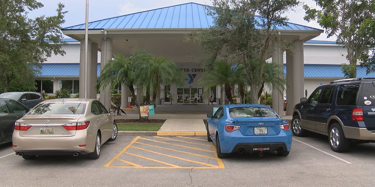 Former YMCA president speaks out on the closing of Sarasota's two branches