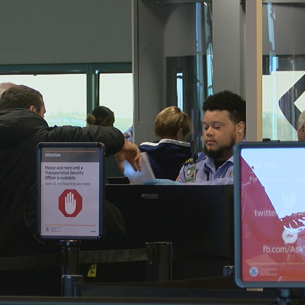 Holiday travel expected to be busier than in years past